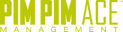 PimPim Ace Management